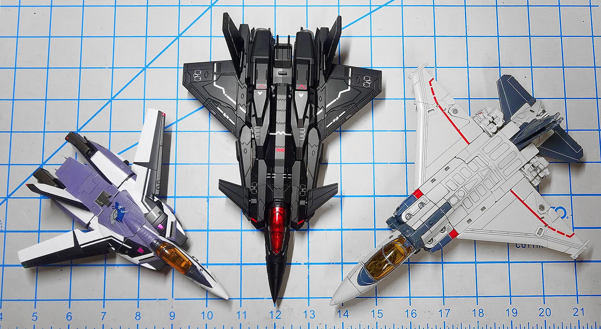 kalavinka_fighter.jpeg
